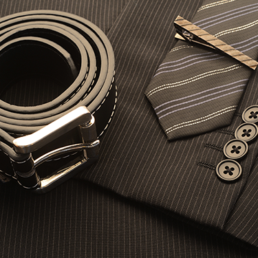 国内縫製高品質